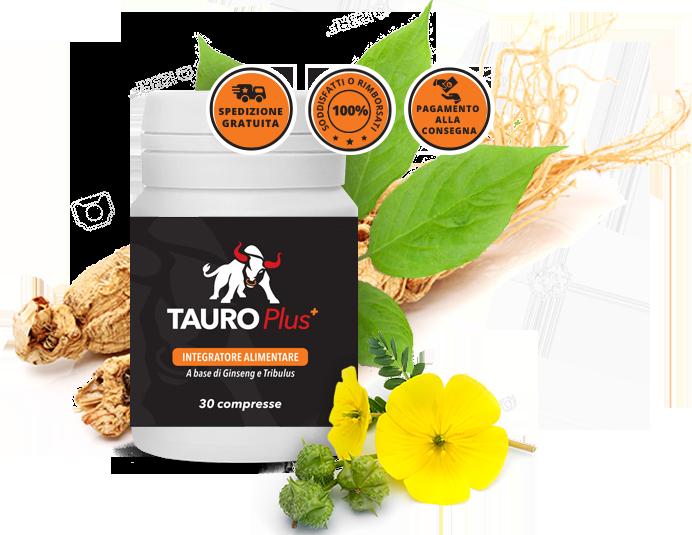Taruo Plus