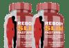 rebody slim