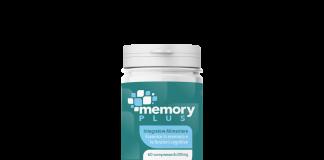 memory plus