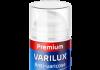 variulux premium