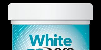 whitepro