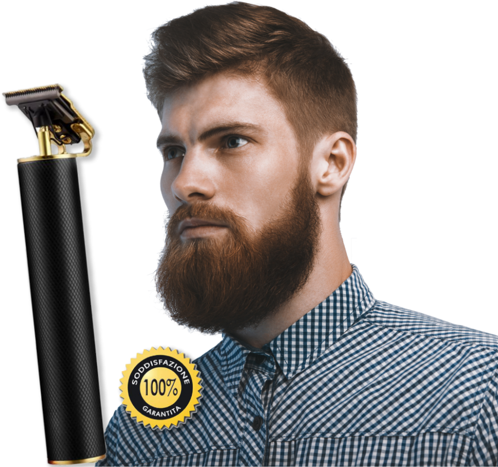 xpower trimmer