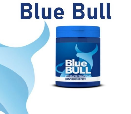 bluebull