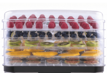 healthy-snack-pro