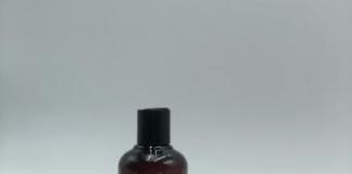 nicole c. trattamento detox corpo