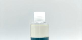 trattamento purificante nicole c.