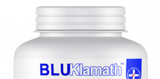 blu klamath