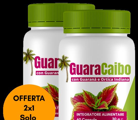 guaracaibo