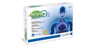 immuno respiro2