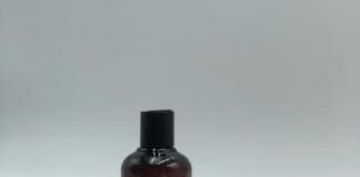 shampoo linea bianca bath lotion