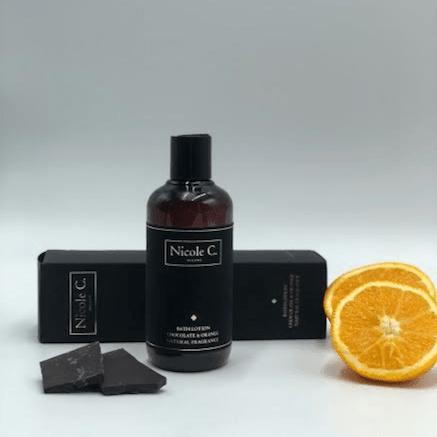 shampoo linea bianca