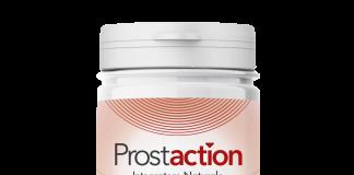 prostaction