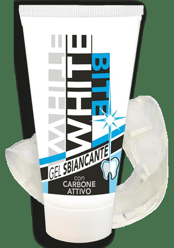 whitebite