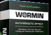 wormin