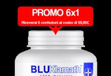 bluklamath 6x1