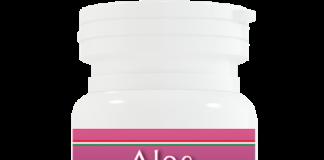 aloe ferox 4x1