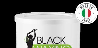 blackwaxing 2x1
