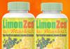 limonzen 2x1