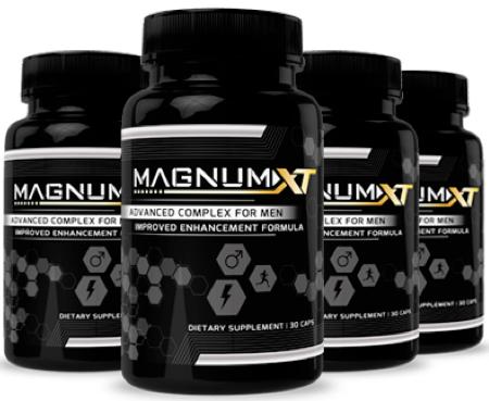magnumxt
