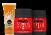 power man fluid power