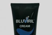 bluviril cream 2x1