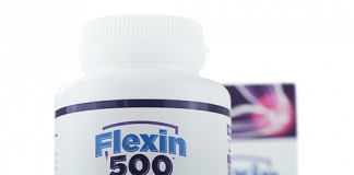 flexin500