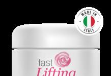 fast lifting collagene+