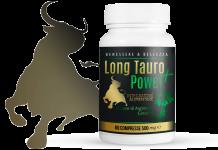 long tauro power