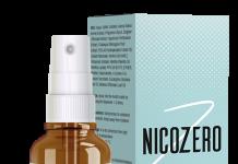 nicozer